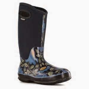 http://www.bogsfootwear.com/shop/womens-farm-garden-boots-shoes