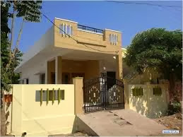 Housing Ventures In Vijayawada