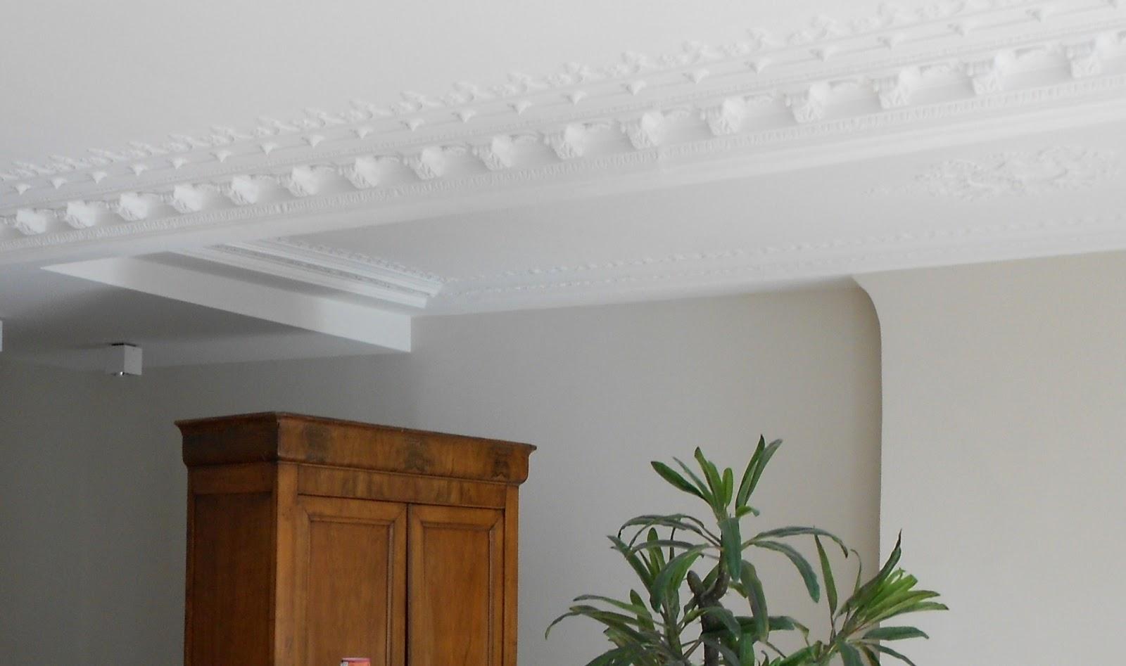 Poser un faux plafond dans des combles roubaix avis sur for Dalles plafond isolantes