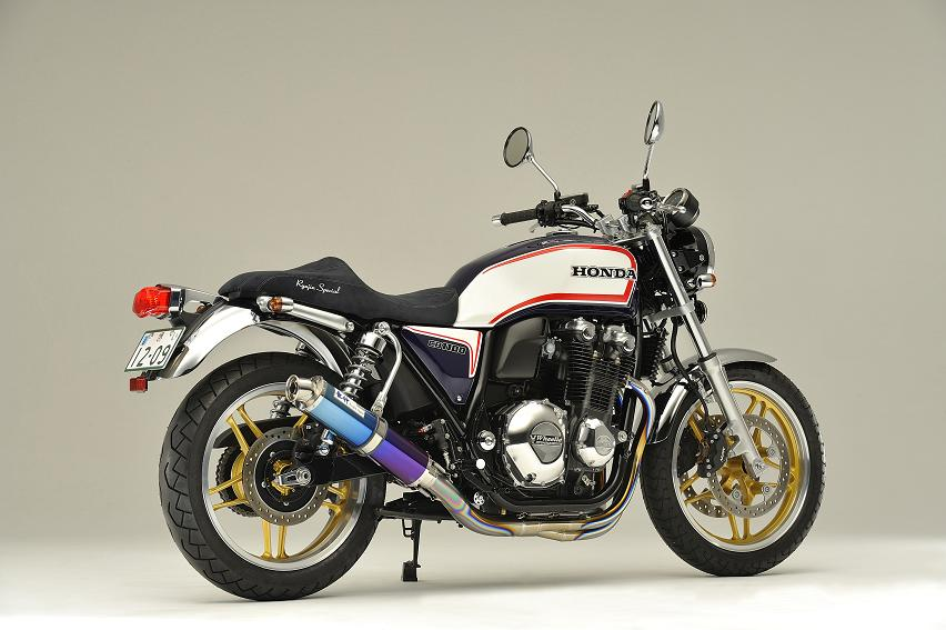 racing caf honda cb 1100 by ryujin japan 1. Black Bedroom Furniture Sets. Home Design Ideas