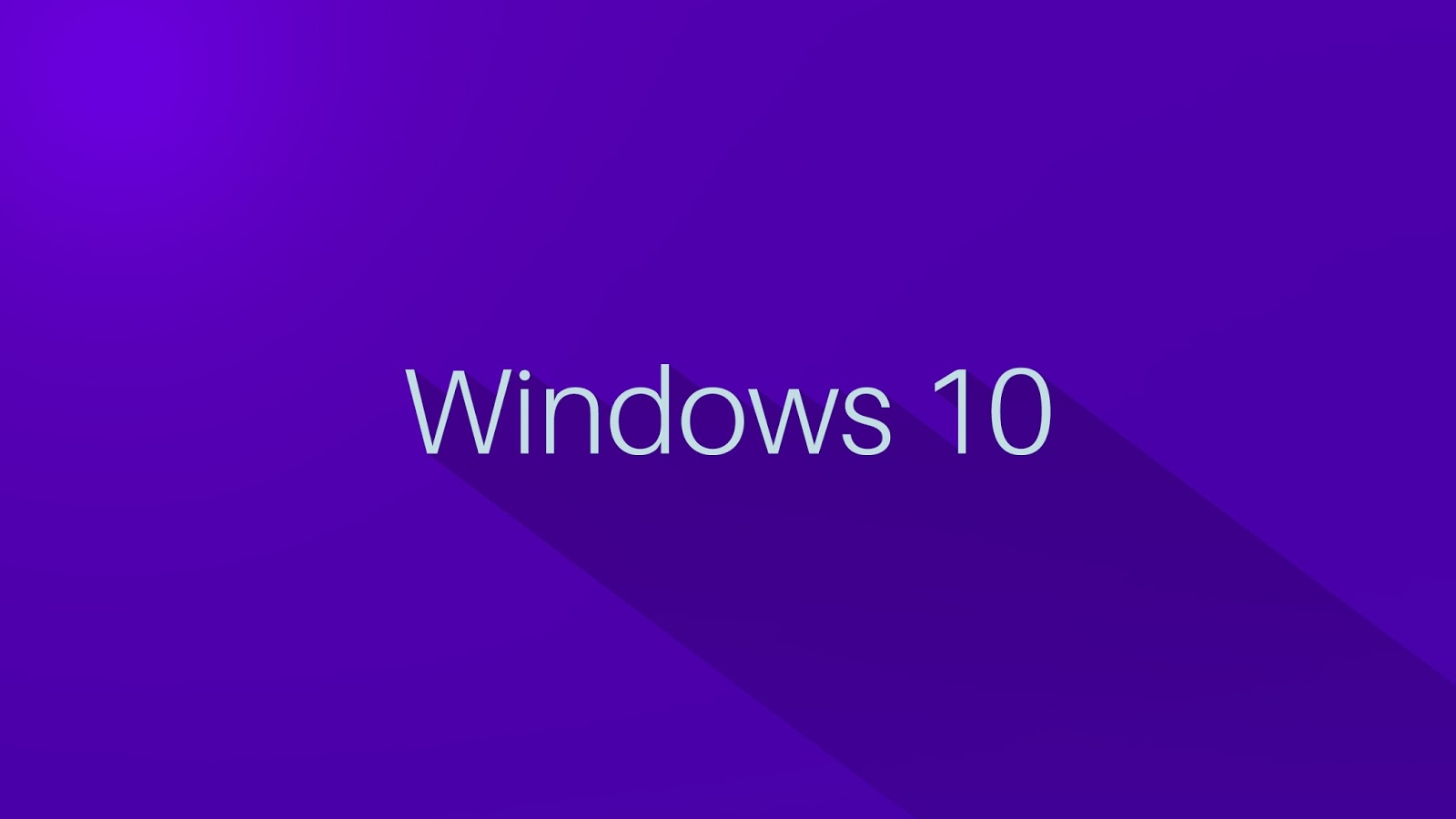 Twitter headers facebook covers wallpapers calendars for Microsoft windows 10