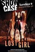 Lost Girl Season 4, Episode 4 Turn to Stone