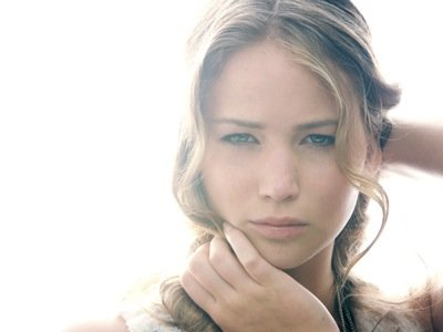 Jennifer Lawrence Hot Photos