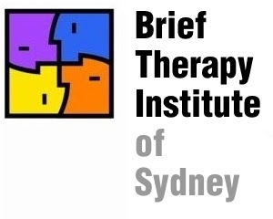 Brief Therapy Sydney
