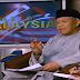 Hello Malaysia Bersama UFB, UFMO & Naib Presiden UMNO