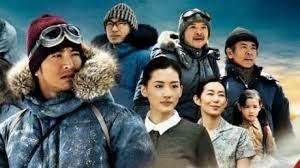 Phim Châu Nam Cực