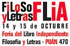Flia Puán