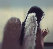 Reading Roundup -- YA books about angels.