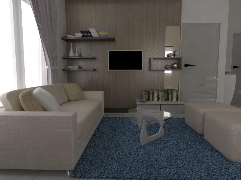 Jasa Desain Rumah Di Bogor Jasa Desain Interior