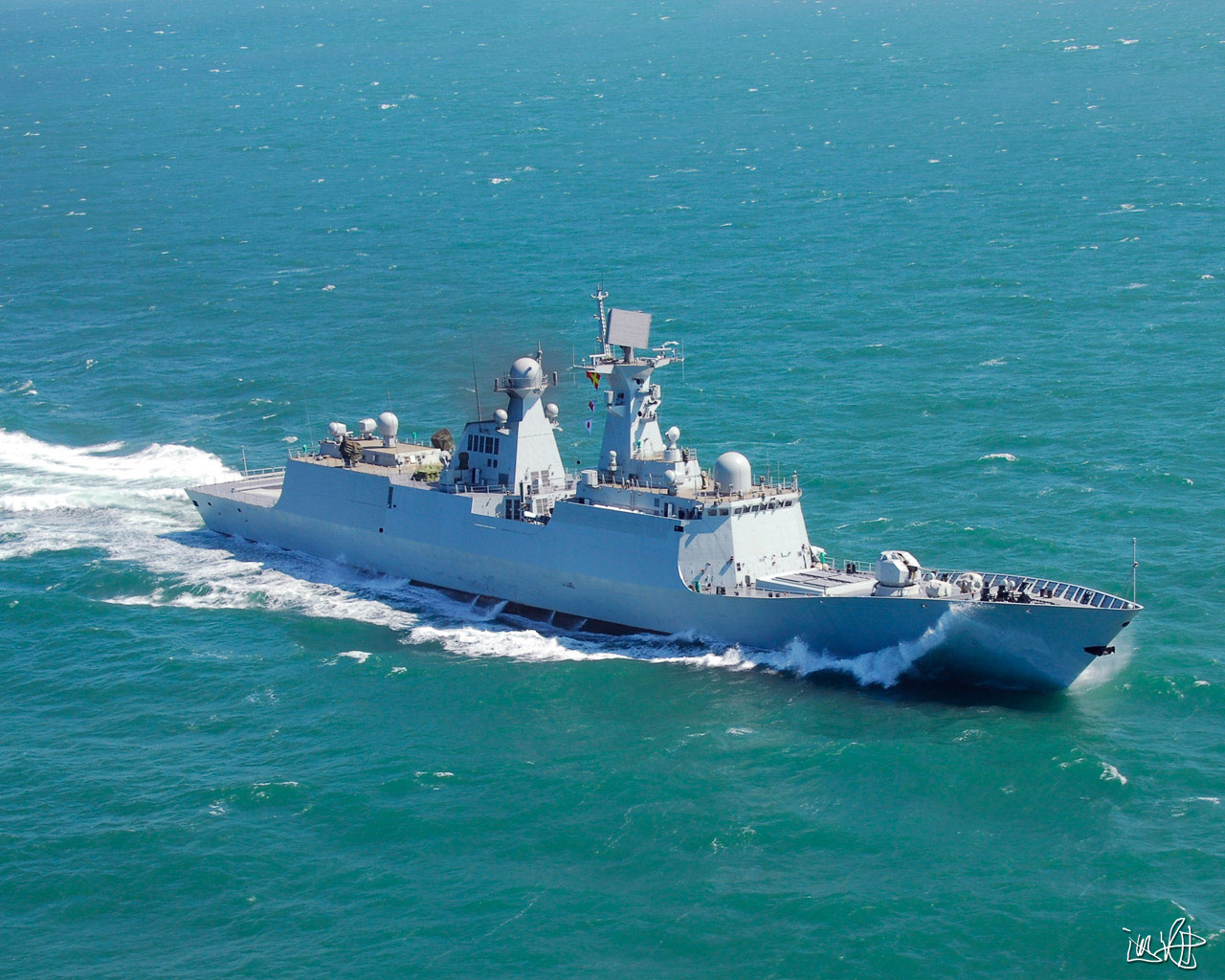 China Navy Ships Military http://www.informationdissemination.net/2011/02/asia-sending-ships-to-libya.html