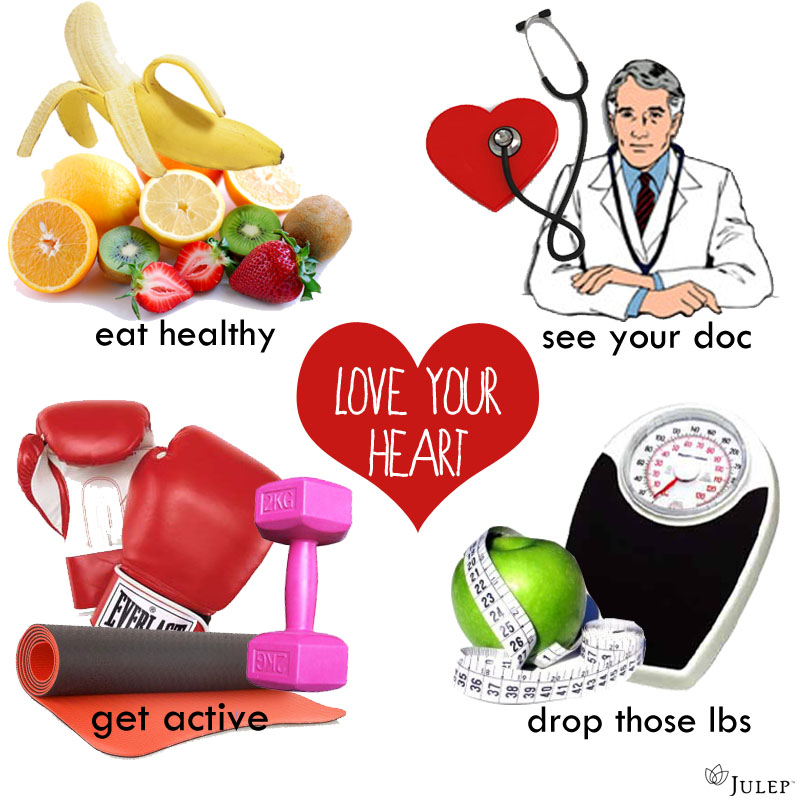 primary prevention of cardiovascular disease with a