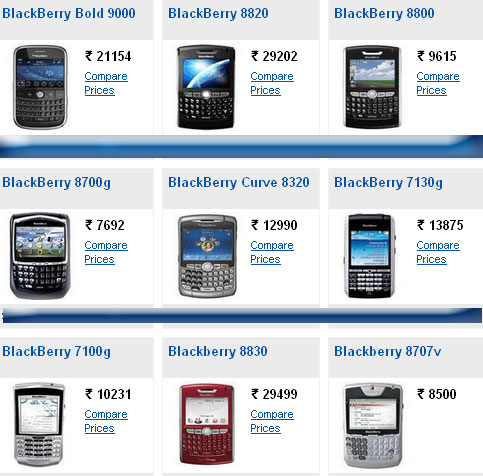 cell phones latest price list of mobile phones in india aware