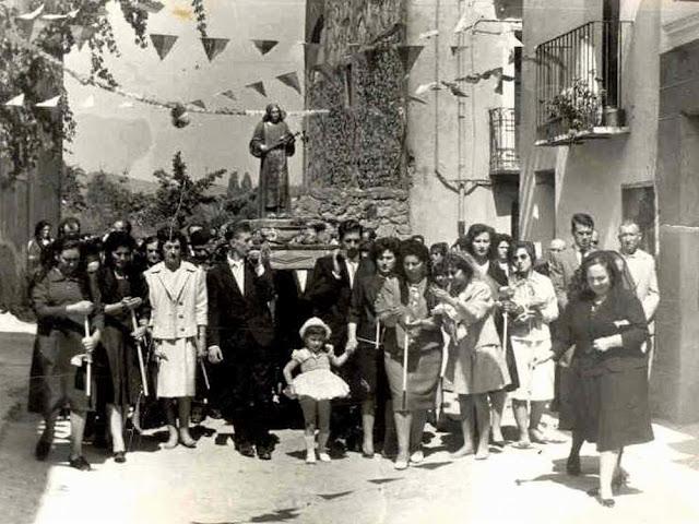 foto-antigua-procesion-ermita-san-roque
