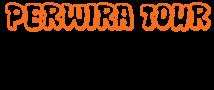 Perwira Tour | Biro Perjalanan Wisata