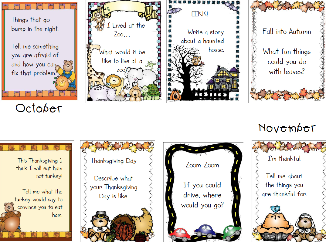 topics of creative writing for grade 5 Creative writing for grade 3 worksheets - showing all 8 printables worksheets are creative writing lesson, how to teah reative writing, second and third grade writing.