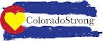 ColoradoStrong® On Facebook