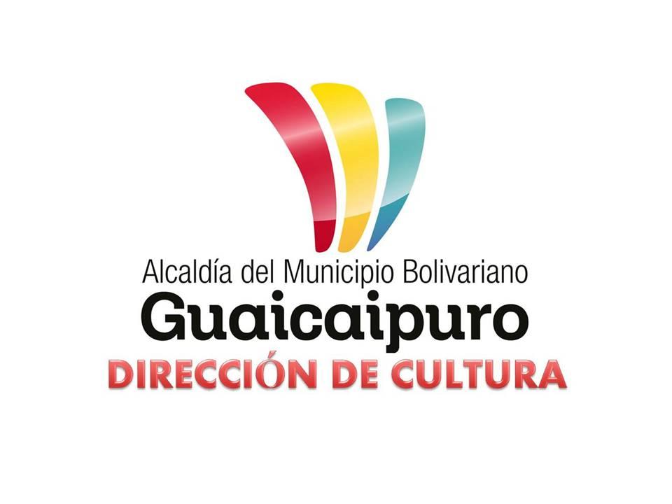 Cultura Guaicaipuro