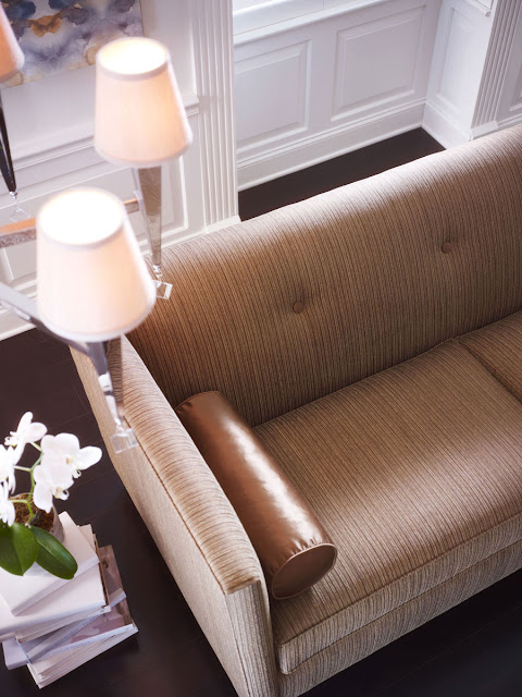 2013 Candice Olson 39 S Living Room Furniture Collection Finishing Touch Interiors