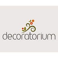 http://decoratorium.com.pl/