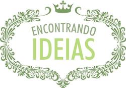 ENCONTRANDO IDEIAS (BRASIL)