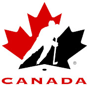 The National Hockey League in the National Hockey League Players Association . (hockey canada logo)