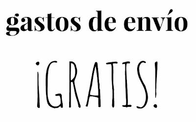 BotasArtesanalesDeValverde.com