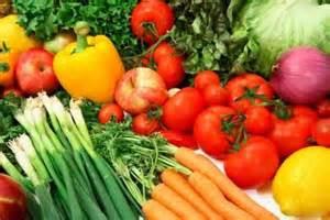 """<img src=""""verduras.jpg"""" alt=""""frutas y verduras de la dieta dukan"""">"""
