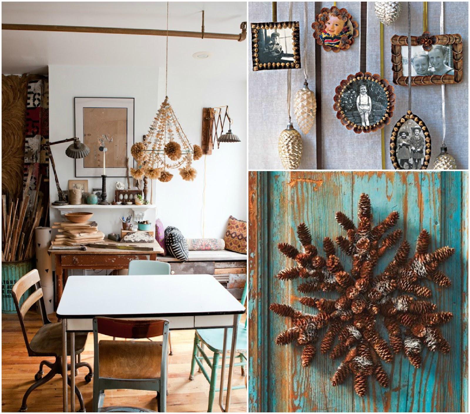 ma semaine sur pinterest 5. Black Bedroom Furniture Sets. Home Design Ideas