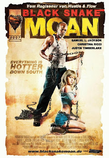 Watch Black Snake Moan (2006) movie free online