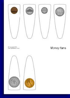 external image money+fans.jpg