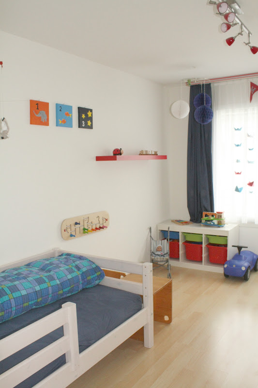 hereinspaziert bei kabueki selbstgemachtes im kinderzimmer. Black Bedroom Furniture Sets. Home Design Ideas