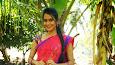 Sruthi Varma