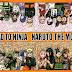 Download Naruto Movie 6 - Road To Ninja No Sub