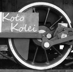 KołoKolei-Blog