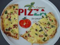 Pizza  / Pideler