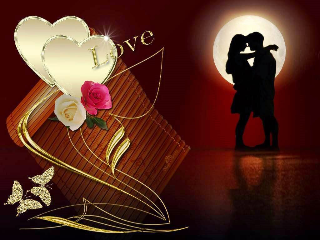 Wallpaper download new love - Love Messages Love Wallpapers