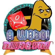 A webo! triunfo el Wyrm
