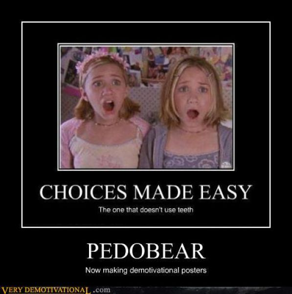 Funny demotivational posters part 18