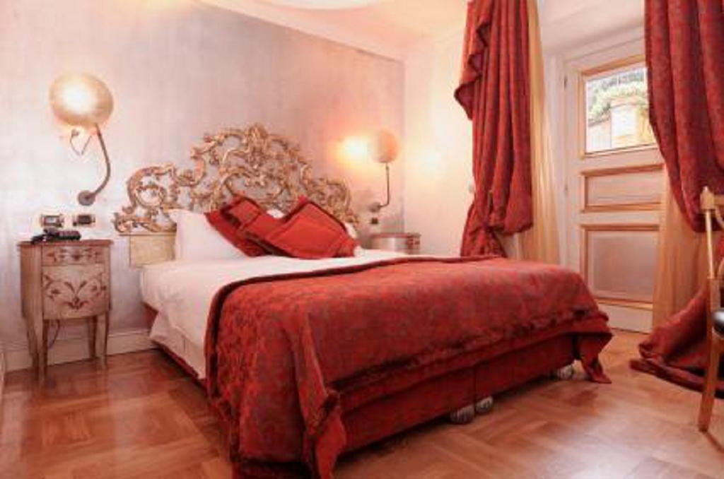 10 consejos para decoraci n feng shui con fotos for Consejos decoracion hogar