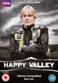 Assistir Happy Valley 1x04 - Episode 4 Online