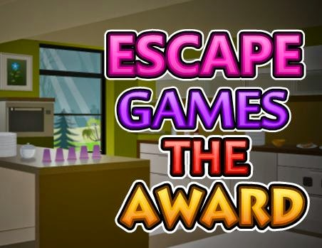 123Bee Escape Games The A…