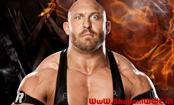 ryback_official_theme_song_free_download_meat_on_the_table.jpg