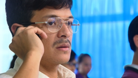 Jericho Rosales Portrays Jesse Robredo in MMK (March 23)