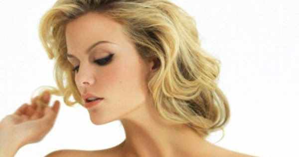 American spicy model brooklyn decker latest hot photos for Models brooklyn