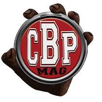 CB PromoMag