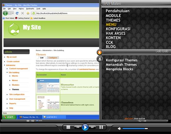http://www.windows8ku.com/2015/03/video-tutorial-membuat-website-di.html