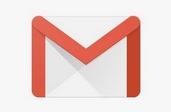 Per contatti inviare email a: