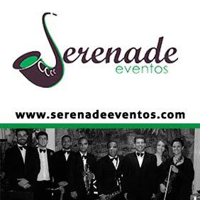 Serenade Eventos