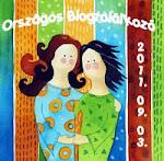 Blogtali2011