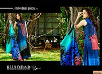 Mid-Summer-Embroidered-Khaddar